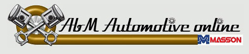 Abm-automotive-online.com
